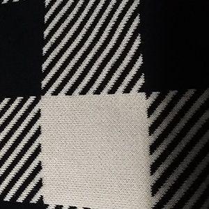 Ralph Lauren Dresses - Ralph Lauren black and cream dress